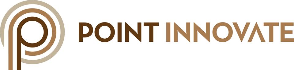 Community Spotlight, Point Innovate