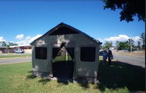 mobile health clinics in puerto rico