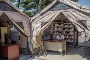 Direct Relief Safe Shelter Updates – Tifie